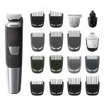 1-Philips Norelco MG575049 All-In-One Trimmer