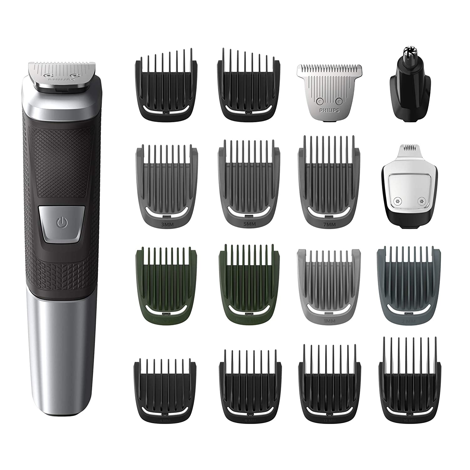 Philips Norelco MG575049 All-In-One Trimmer