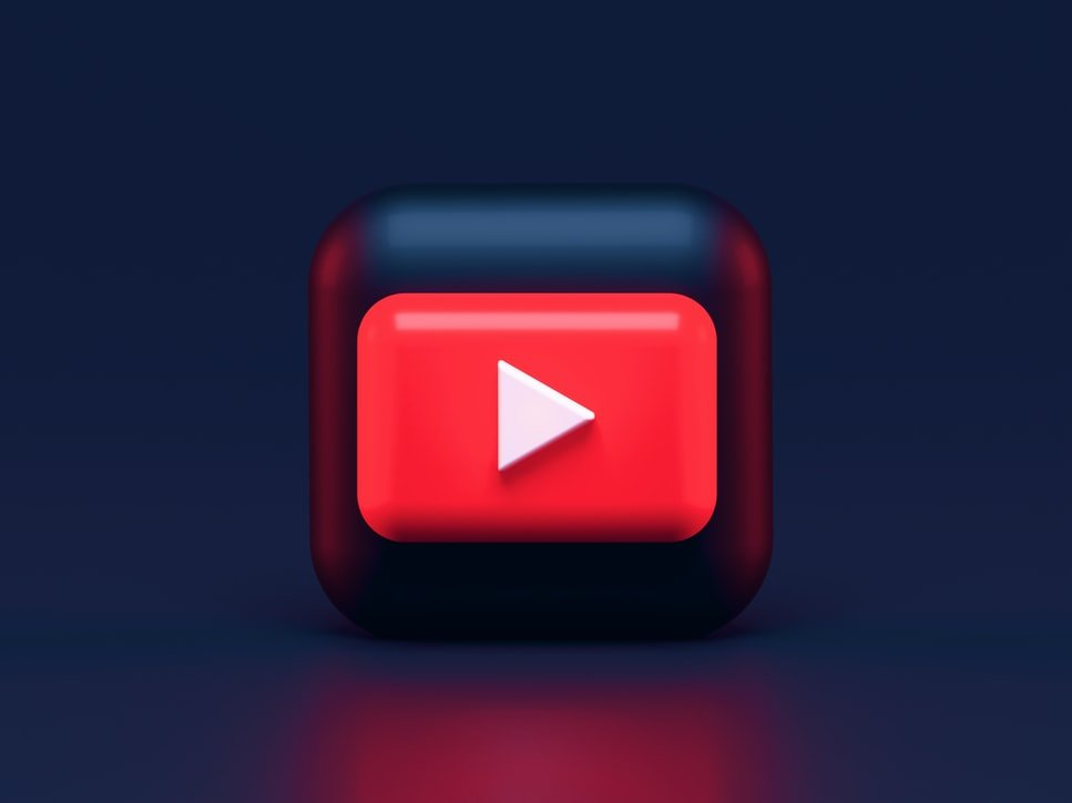 how to convert youtube to mp3 free